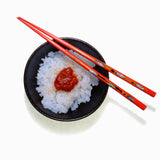 Shirataki Rice - 6 pack