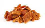 Hot & Spicy Turkey Jerky