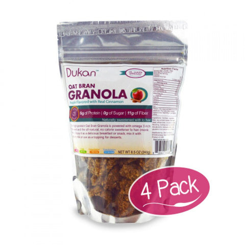 Apple-Cinnamon-Granola-pack