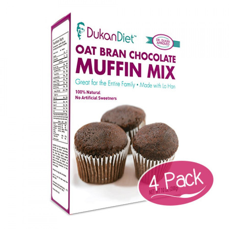 chocolate-muffin-mix-pack