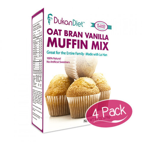 vanilla-muffin-mix-4-pack
