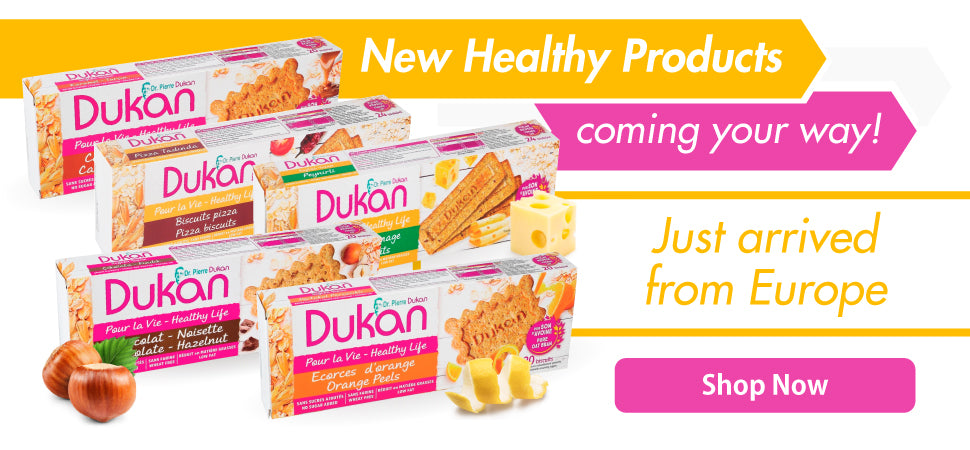 oat_bran_dukan_products