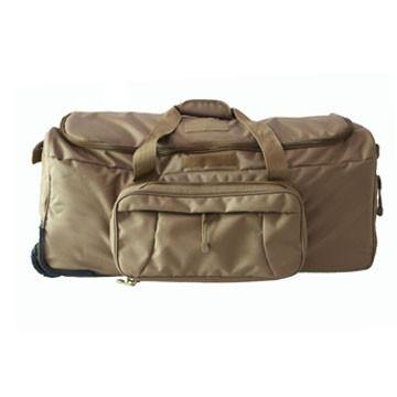 Tactical Deployment / Trolley Bag
