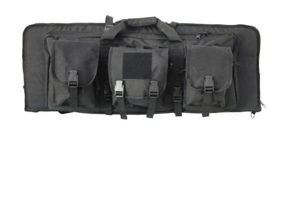 "38"" Double Rifle Gun Bag"
