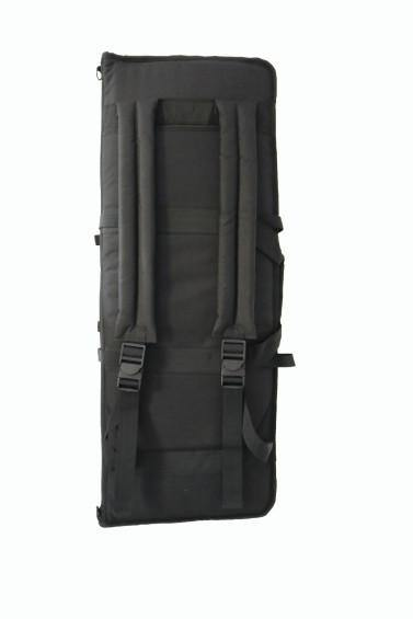 "42"" Double Rifle Gun Bag"