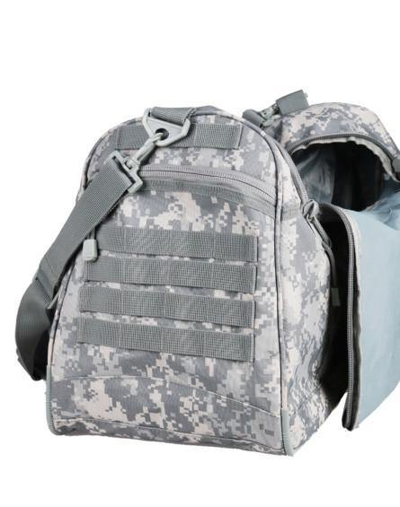 Tactical Locker Bag