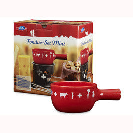 Candle-Light Fondue - QimiQ Online Shop