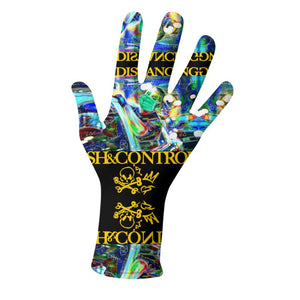 Social Distance Gloves