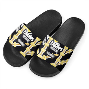LOVIN' LIFE MEMBERS ONLY - CHAMPS RAZORS & CUBAN LINXS 00 - slides