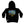 Load image into Gallery viewer, SOCIAL DISTANCING - Collection kids hoodie