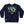 Load image into Gallery viewer, SOCIAL DISTANCING - Collection kids crew neck