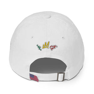 AIMER LA VIE - LOVIN' LIFE - poWER - Cotton Cap
