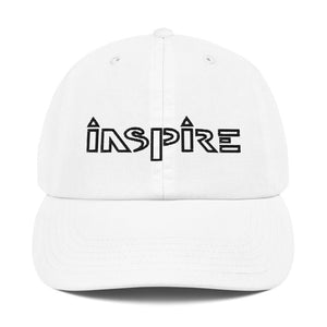 Owners x CHAMPION- Inspire - Dad hat