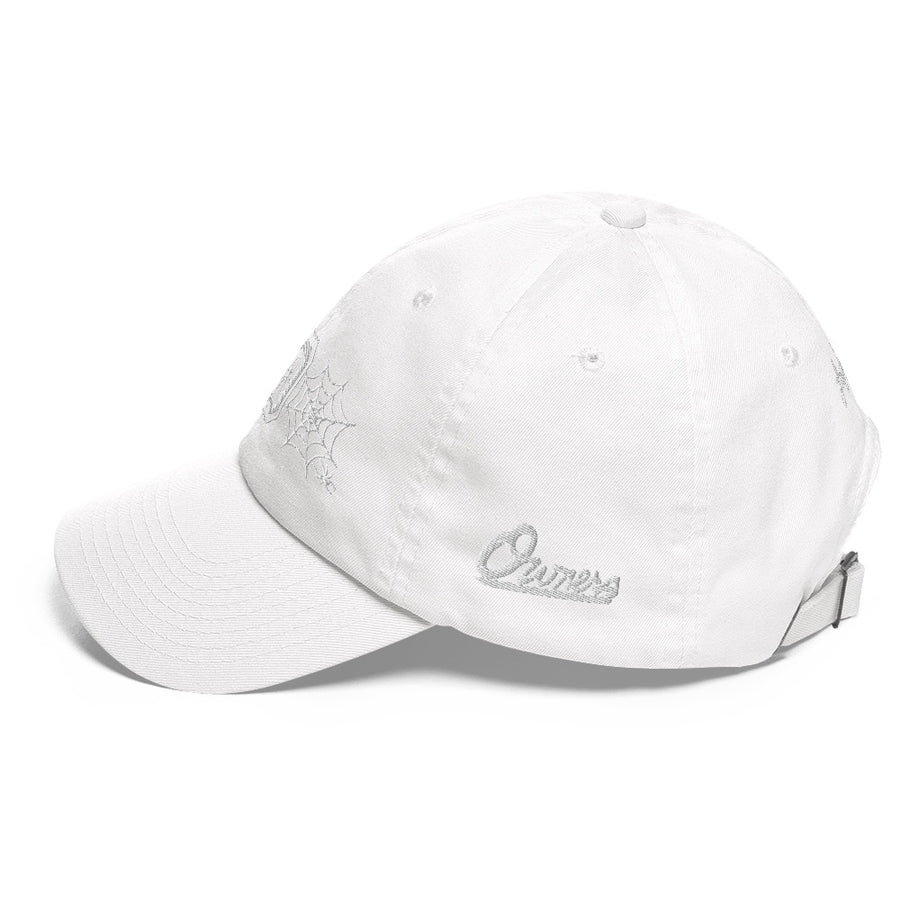 Owners x Lovin' Life - Full Press Collection - Dad hat