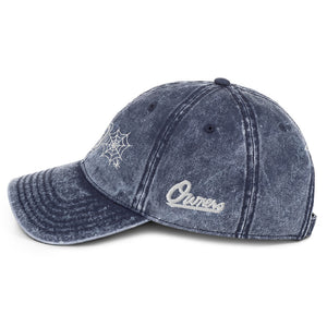 OWNERS X LOVIN' LIFE - FULL PRESS COLLECTION - Vintage Cotton Twill Cap