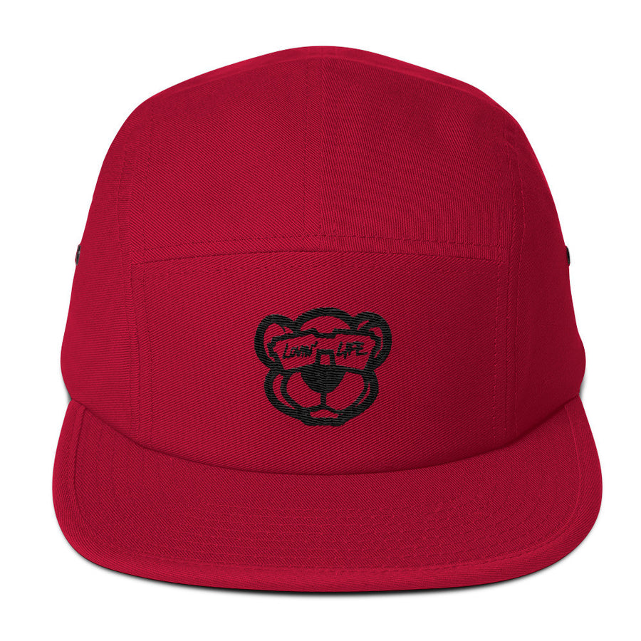 Leo Lion cool b Cap