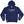 Load image into Gallery viewer, Lovin' Life - Grit Collection -Hoodie