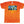 Laden Sie das Bild in den Galerie-Viewer, SOCIAL DISTANCING - Collection - T-shirt