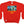 Load image into Gallery viewer, SOCIAL DISTANCING - Collection crew neck