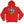 Load image into Gallery viewer, SOCIAL DISTANCING - Collection Hoodie