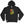 Load image into Gallery viewer, LOVIN' LIFE - money smile - hoodie