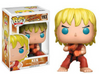 Street Fighter - Ken (Special Attack) US Exclusive Pop! Vinyl - Ozzie Collectables