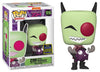 Invader Zim - Zim with Minimoose SDCC 2020 Exclusive Pop! Vinyl - Ozzie Collectables