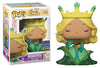 Beauty and the Beast - Enchantress WonderCon 2021 Exclusive Pop! Vinyl