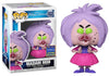 The Sword in the Stone - Madam Mim WonderCon 2021 Exclusive Pop! Vinyl