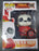 The Po Of Wealth - Kung Fu Panda Funko 2016 POP! Asia Exclusive Vinyl - Ozzie Collectables