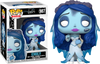 Corpse Bride - Emily Pop! Vinyl - Ozzie Collectables