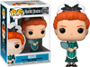Haunted Mansion - Maid US Exclusive Pop! Vinyl - Ozzie Collectables