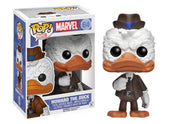 Howard the Duck - Marvel POP! Vinyl - Ozzie Collectables