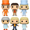 Dumb and Dumber Bundle - 6 POP! Vinyls