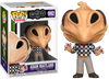 Beetlejuice - Adam Maitland Transformed Pop! Vinyl - Ozzie Collectables