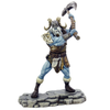D&D Icewind Dale Rime of the Frostmaiden Frost Giant Ravager - Ozzie Collectables