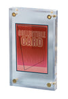 ULTRA PRO Specialty Holders - 1/2 Inch Lucite Screwdown - Ozzie Collectables