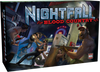 Nightfall - Blood Country Deck-Building Game Expansion - Ozzie Collectables