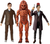 Doctor Who - Day of the Doctor Action Figure Set - Ozzie Collectables