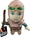 Star Wars - Rey Episode VII The Force Awakens Deformed Plush - Ozzie Collectables