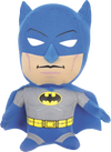 Batman - Super Deformed Plush - Ozzie Collectables