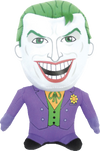 Batman - Joker Super Deformed Plush - Ozzie Collectables