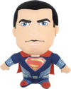 Batman v Superman: Dawn of Justice - Superman Deformed Plush - Ozzie Collectables