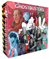 Ghostbusters - Board Game #2 - Ozzie Collectables