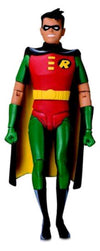 Batman: The Animated Series - Robin Action Figure - Ozzie Collectables