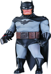 Batman - Batman Li'l Gotham Mini Figure - Ozzie Collectables