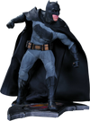 Batman v Superman: Dawn of Justice - Batman Statue - Ozzie Collectables