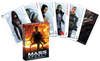 Mass Effect - Deck of Playing Cards - Ozzie Collectables