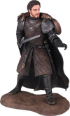 "Game of Thrones - Robb Stark 8"" Statue - Ozzie Collectables"
