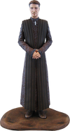 "Game of Thrones - Petyr Baelish 8"" Statue - Ozzie Collectables"